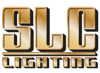 SLC Lighting Logo