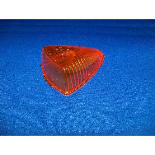 Lens - Amber - 555 Series