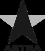 Astra Square Logo Black (Transparent).png