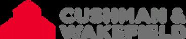 1280px-Cushman_&_Wakefield_logo.svg.png
