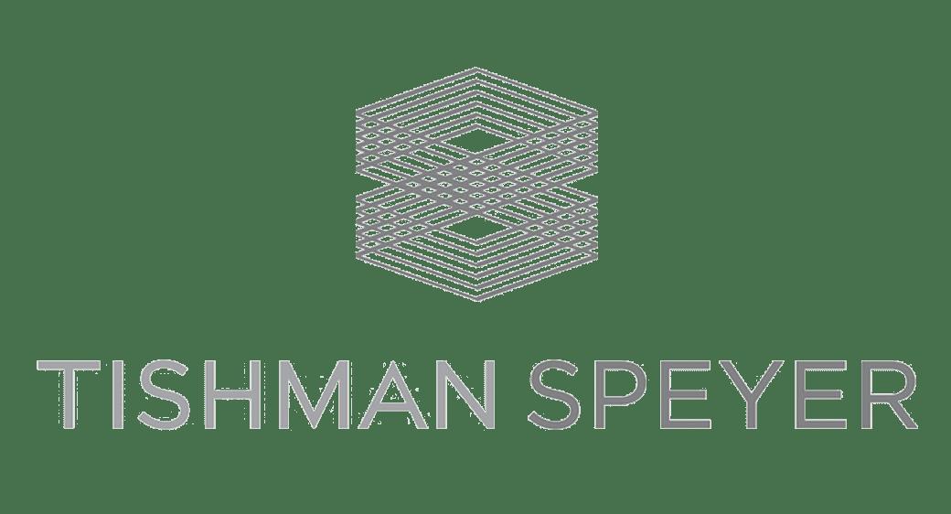 Tishman Speyer.png