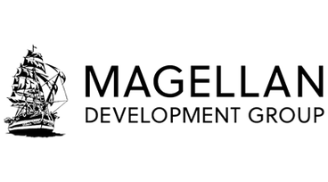 magellan-development-group-logo-vector_e