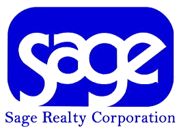 Sage Realty Corp.png