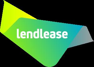 Lendlease Logo.png