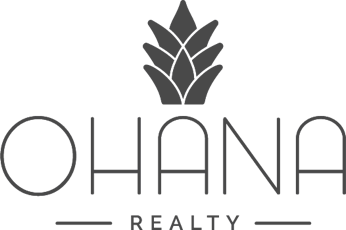 OhanaRealty_Logo_Final_RGB%402x_edited.p