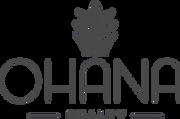 OhanaRealty_Logo_Final_RGB%402x_edited.p