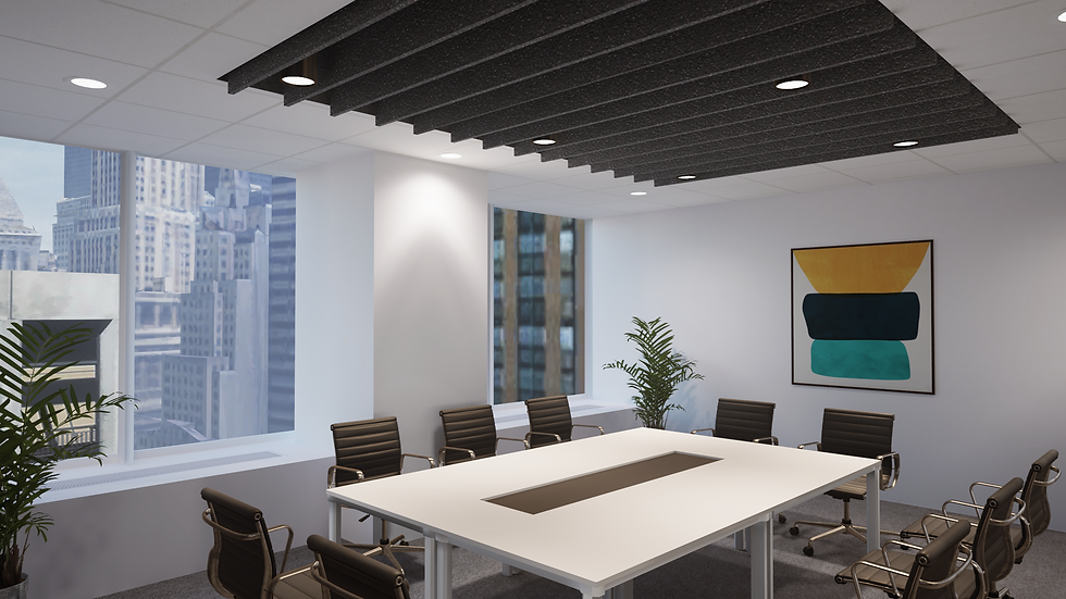 003_Meeting_Room (North).png