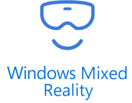 Windows Mixed Reality Logo.png