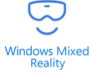 Windows Mixed Reality Logo.png