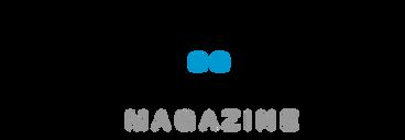 ARVR Magazine.png