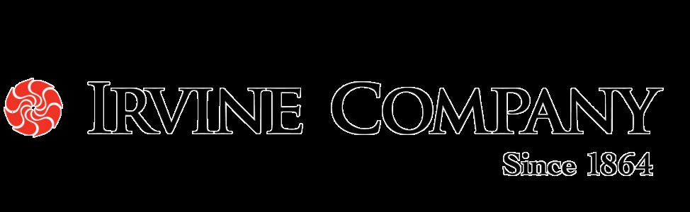 Irvine-Company-Logo_edited.png