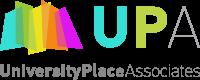 University Place Associates.png