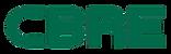 CBRE logo Green.png
