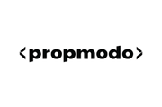 Propmodo_edited.png