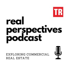 How Virtual is Impacting Commercial Real Estate: Podcast