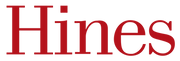 Hines_logo.png