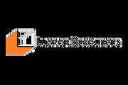 logo-lucror.png