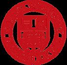 Cornell University Logo.png