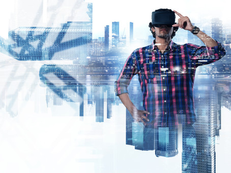 High Quality VR vs. Mediocre VR