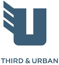 ThirdandUrban.png
