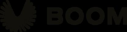 BoomLogo.png