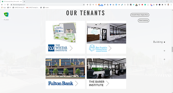 Tenants Screenshot.png