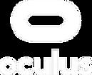 Oculus_edited.png