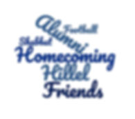 Homecoming Wordcloud 2.jpg