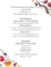 Holiday Services Schedule PDF.jpg