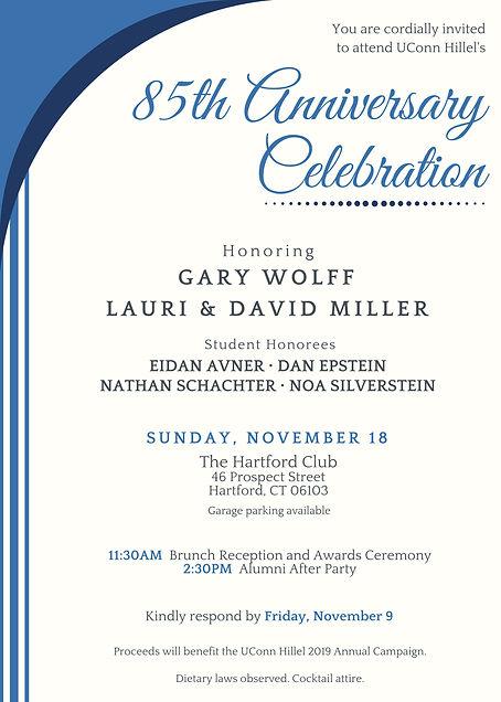 85th Anniversary Invite.jpg