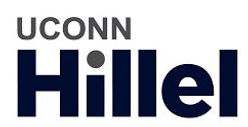 Uconn Hillel Logo.jpg
