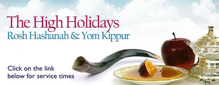 High Holidays Banner.jpg