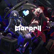 新衣装 及び 新3DMV「LADY'S ONLY feat. Marpril - Throwback」を公開しました!