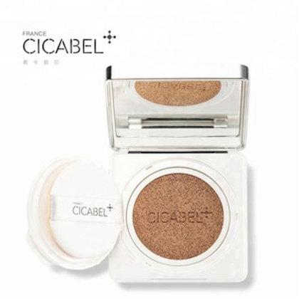 Cicabel