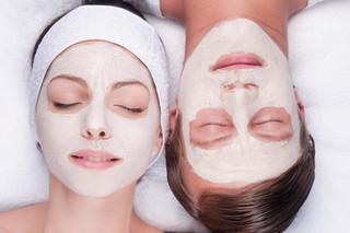 ¿Por qué es importante realizarse faciales?
