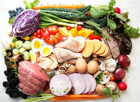 Mitos y realidades sobre las dietas