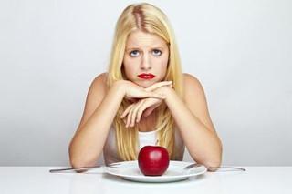 ¿Hacer ayunos prolongados me ayudará a bajar de peso?