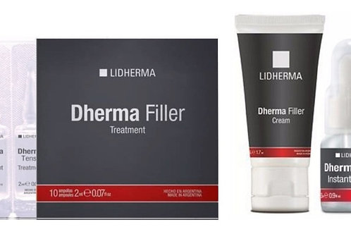 DHERMA FILLER KIT