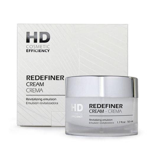 Redefiner Cream