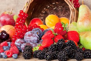 Alimentos Recomendados y No Recomendados para la Rosácea