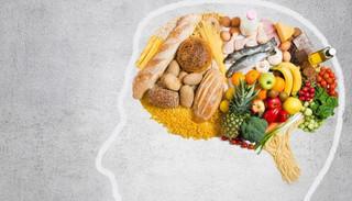 ¿Alimentas bien tu cerebro?