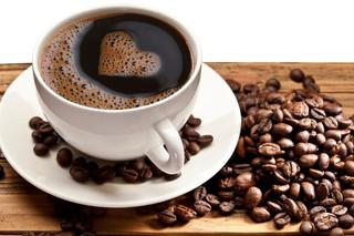 ¿El consumo de café es malo?
