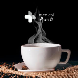 ¿Tomar café te ayuda a quemar grasa para bajar de peso?