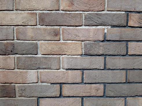 Suffolk_Terracotta_Grey_Pink_Blend.jpg