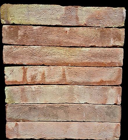 Roman_Suffolk_Terracotta.jpg
