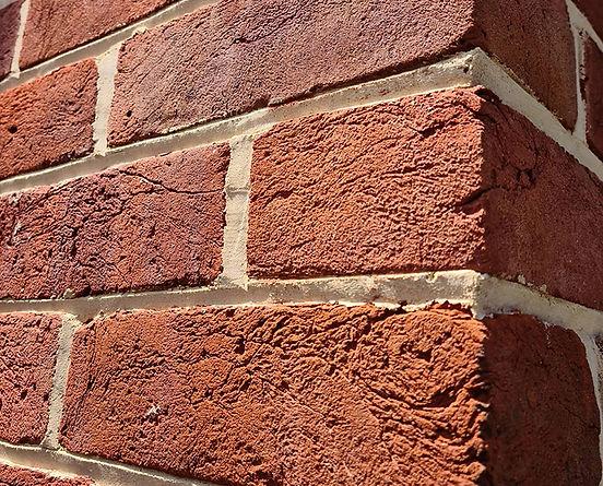 Sanstock Bricks