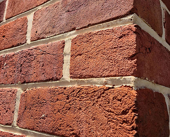 Sanstock Bricks