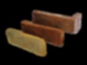 Brick_Tiles.png