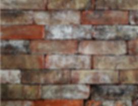 Reclamation Farmhouse Blend.jpg