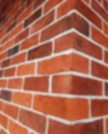 Red_Sandstock_Multi.jpg